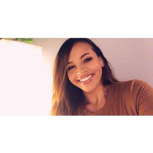 Kendra Michelle Norman