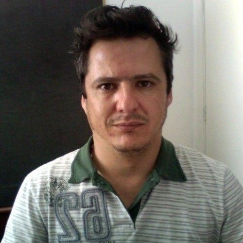Rodrigo Janiszewski