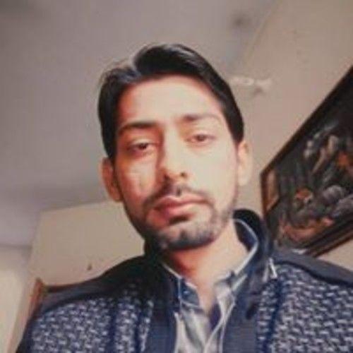 Rai Sajid Raza