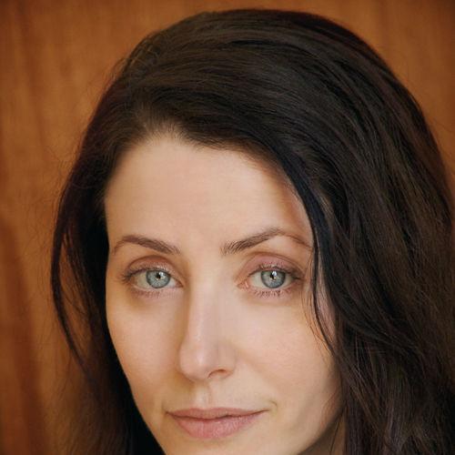 Heidi Schooler