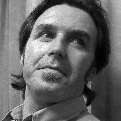 Daniel P McCready