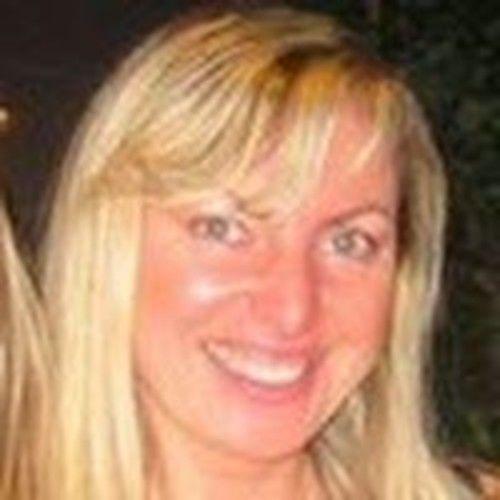 Tania Alexa