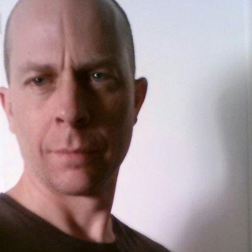 Damon E. White
