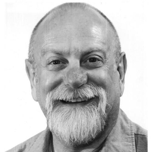 Jack Simel