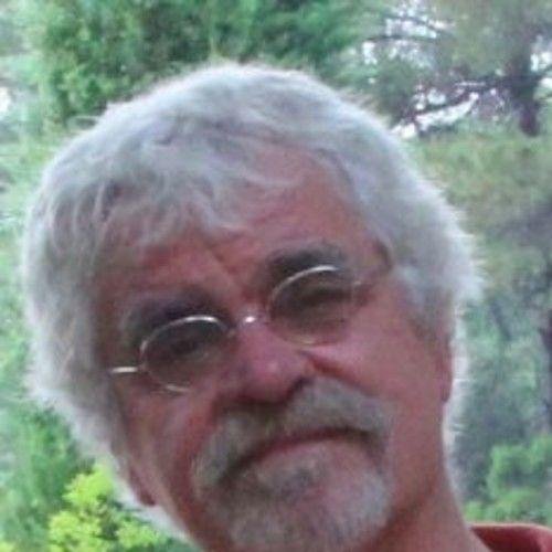 Richard Andry