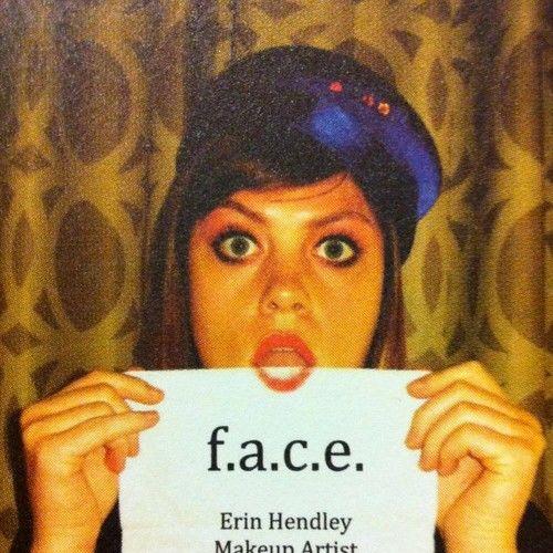 Erin E. Hendley
