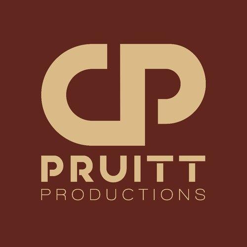 Clay Pruitt