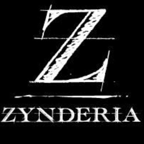 Zynderia, Inc.