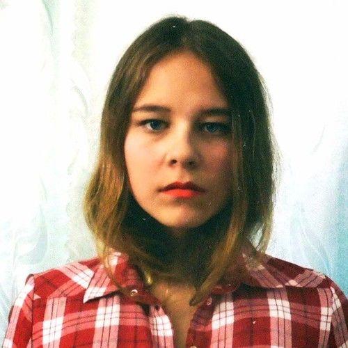 Maria Fofanova