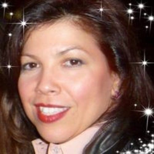Evette Vargas
