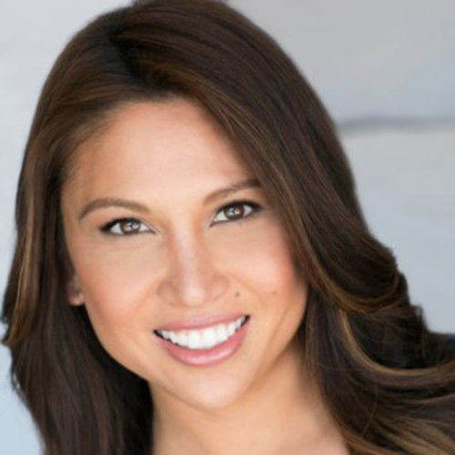 Chenine Lozano