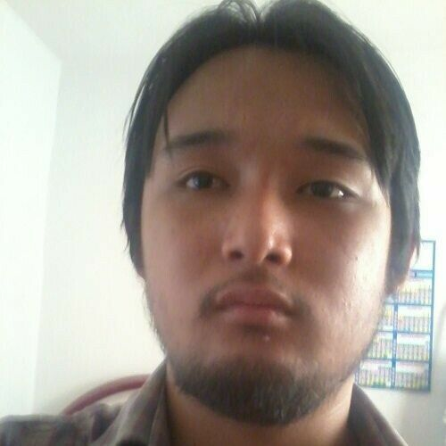 Erick Miyoshi