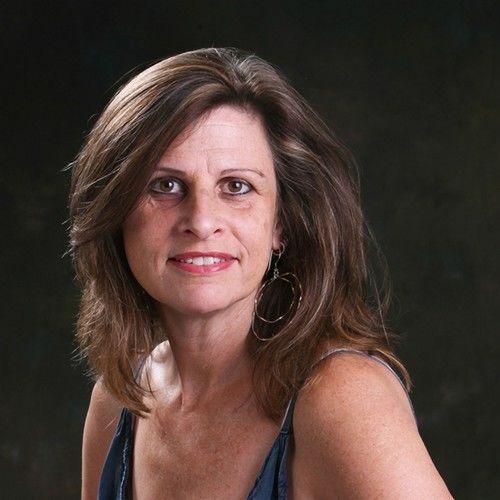 Dianne K Webb