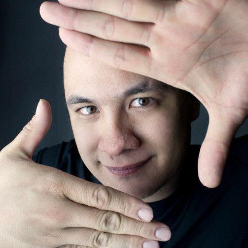 Joe Tapangco