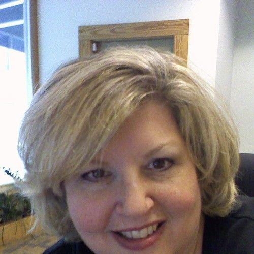Donna Bailey-taylor