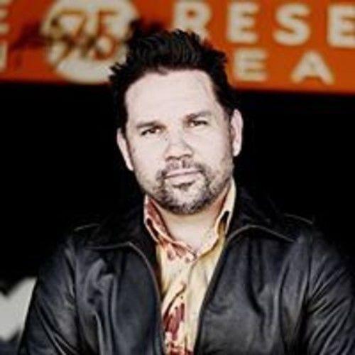 Tony C. Silva