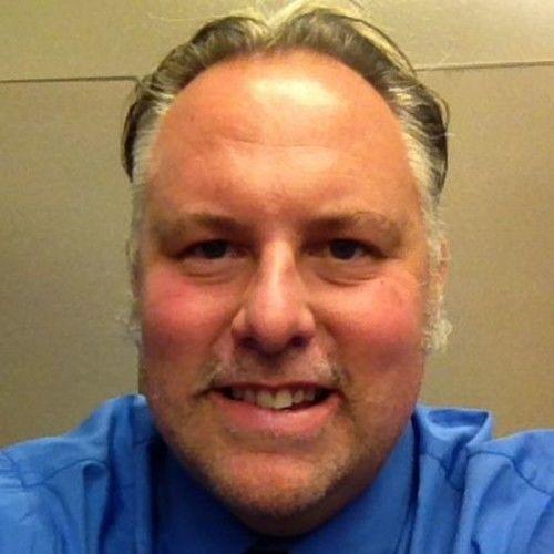 Brian Patrick Moize