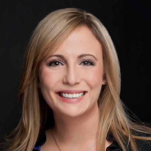 Jennifer Savino