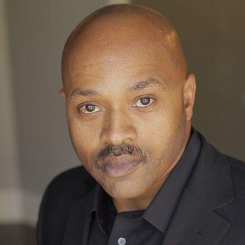 Dwayne Richardson