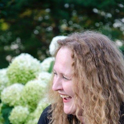 Gail Noyer