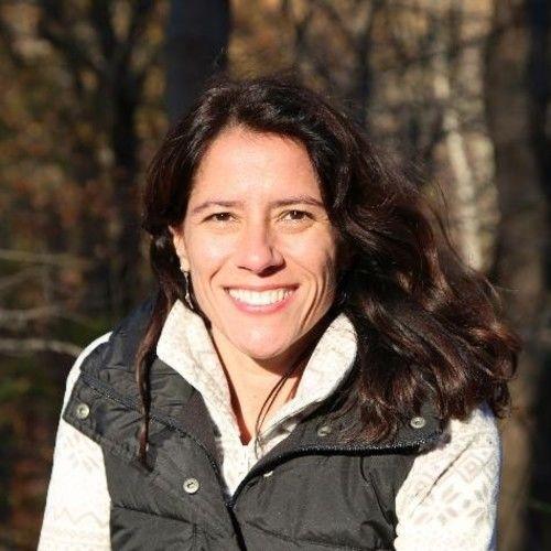 Raquel Cecilia