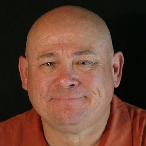Dennis DeVilbiss