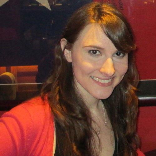 Adrienne Enderle