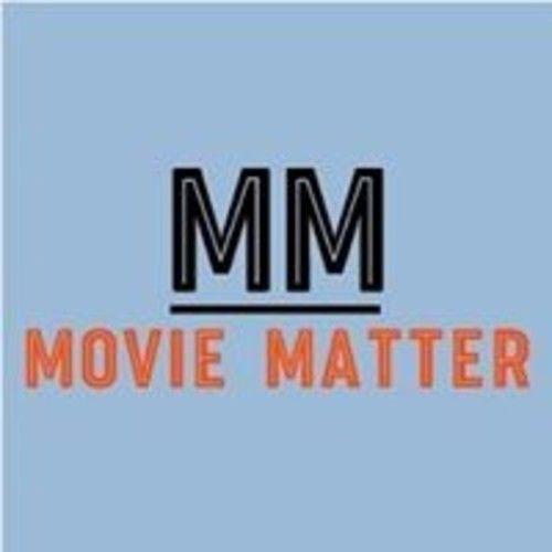 McCarthy Matter