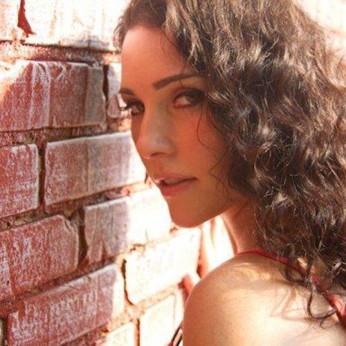 Erika Torres
