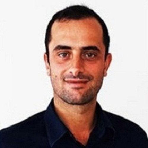 Matteo Cornali