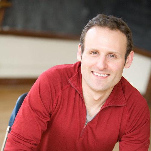 Julian Schrenzel