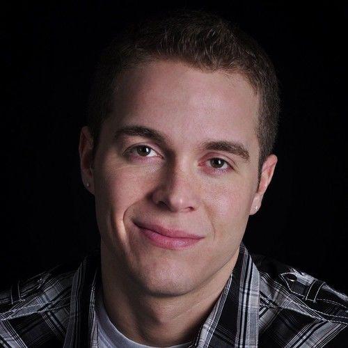 Cody Strack