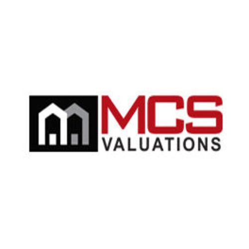 Mcs Valuations