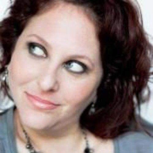 Jessica Kupferman
