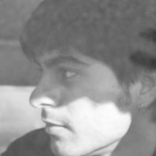 Shumail Mirza