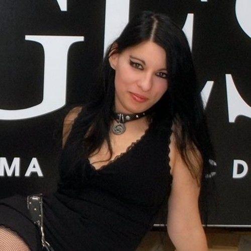 Raquel Choy