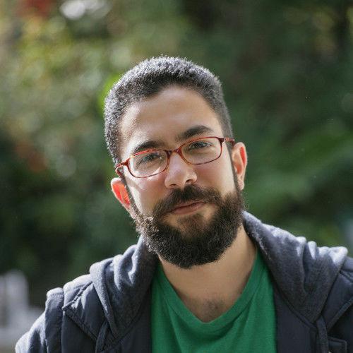 Robert Nazar Arjoyan