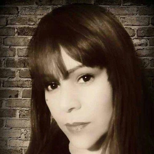 Doris Rivera Silva
