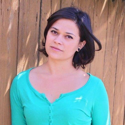 Jessica Winfree