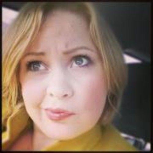 Katelyn Simkins