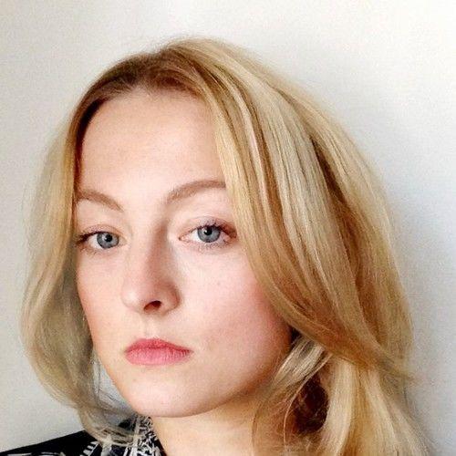 Ann Gavrilova