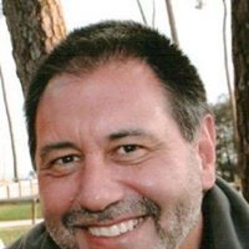 Serge Cognon