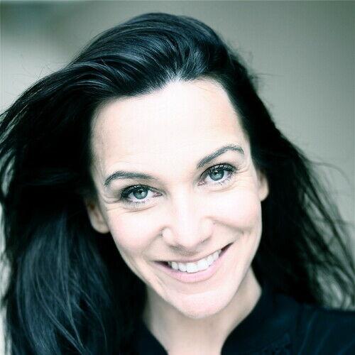 Laurie Burke