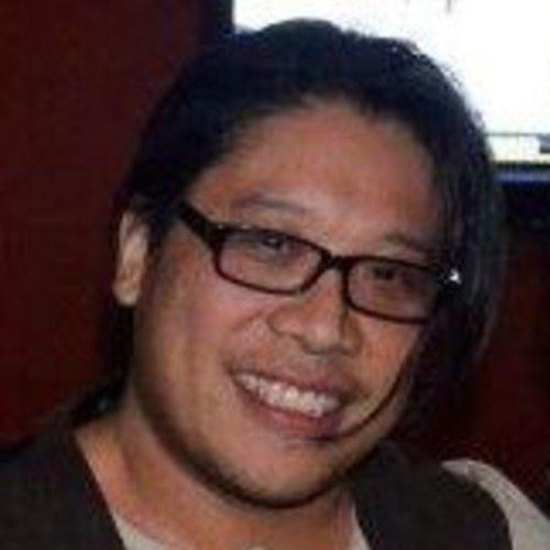 Kai Lee
