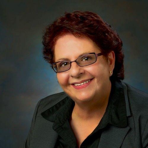 Pamela S. Fahey