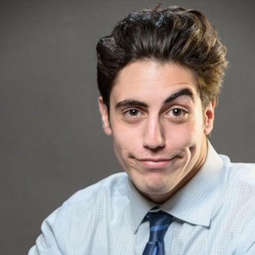 Joey Talluto