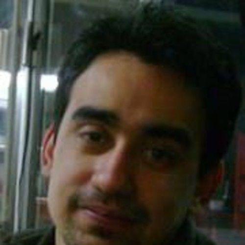 Carlos Emmanuel Pacheco Sánchez