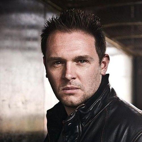Gareth Moyse