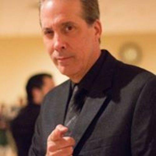 David C. Whiteman