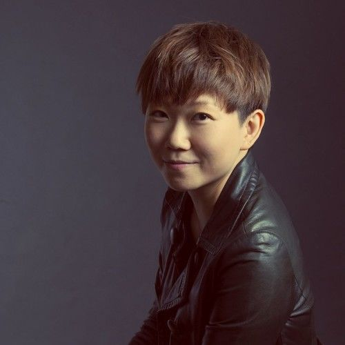 Gilitte Leung